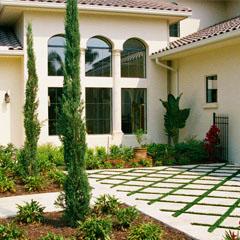Land Technologies Sanford Orlando Miami Fl Landscape